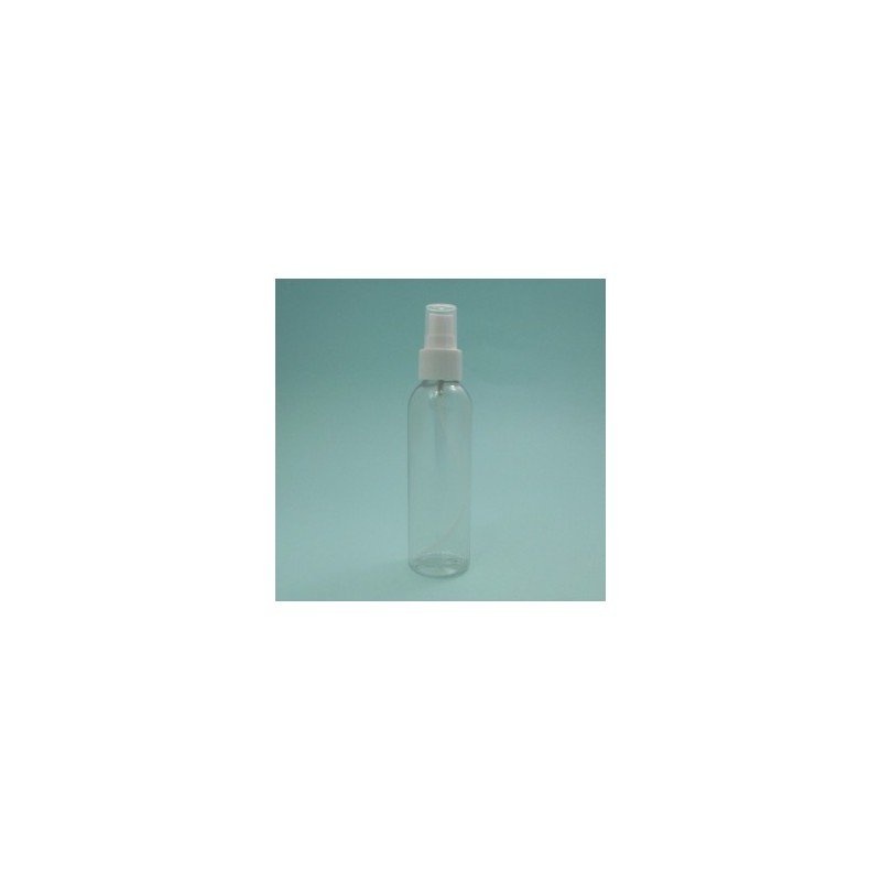 SZTUKA ZD-ATOMIZER 120ml